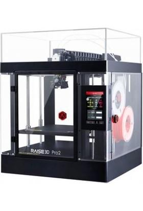 Raise3D Pro2 3D Yazıcı