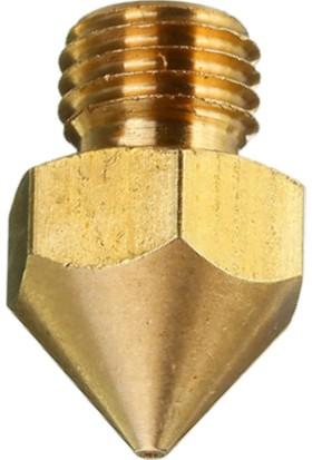 Creality 3D Nozzle 0.2 mm