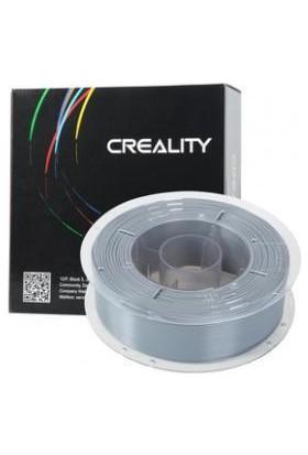 Creality 3D Pla Filament 1.75 mm 1 kg Gri