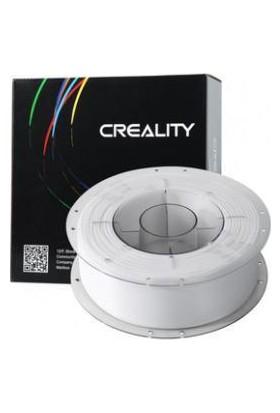 Creality 3D Pla Filament 1.75 mm 1 kg Beyaz