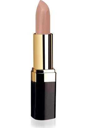 Golden Rose Lipstick Ruj NO.121