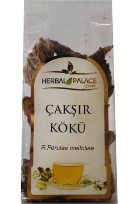 Herbal Palace Çakşır Otu 30 gr