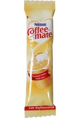 Nestle Coffee Mate 5Gr(Adet) - 100'Lü Paket