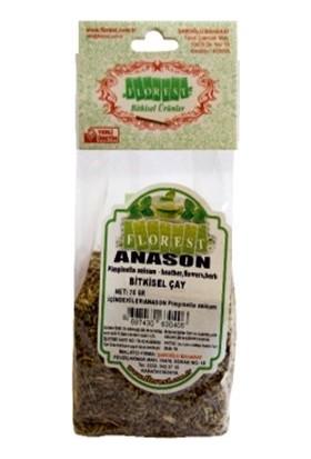 Florest Anason Paket 75 gr