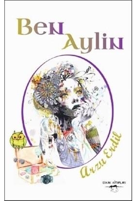 Ben Aylin - Arzu Erdil