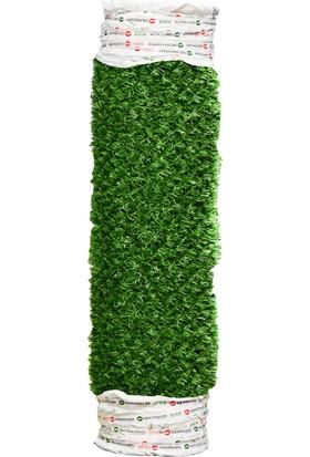 Dekora Çim Çit 80 cm x 1 m