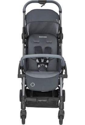 Maxi-Cosi Laika2 Bebek Arabası / Essential Graphite
