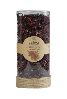 Zerya Hibiskus Çayı 200 Gr