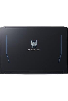 "ACER Predator Helios 300 PH317-54 Intel Core i7-10750H 16GB 512 GB SSD RTX2060 6GB 120Hz 17,3"" FHD LINUX NH.Q9VEY.002"
