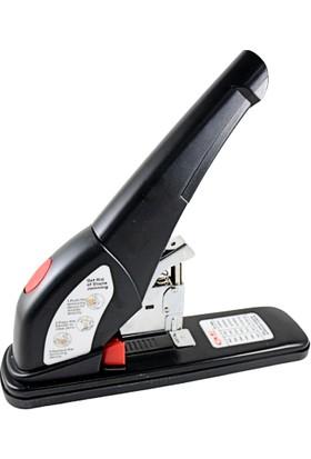 Dingli DL-5004 Güç Tas. Kollu Zımba Makinası 150 Yaprak