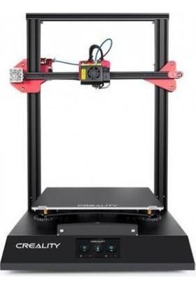 Creality 3D CR-10S Pro V2 3D Yazıcı