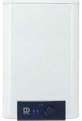 Demirdöküm Dt4 Titanium Elektrikli Termosifon - 65LT