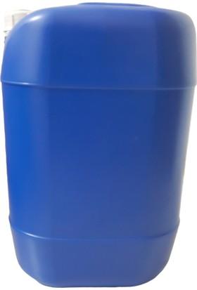 Sanosil Süper 25 Yer Yüzey Dezenfektanı 12 kg