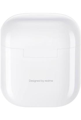 Oppo Realme Buds Air Neo TWS Kablosuz Şarjlı Bluetooth Kulaklık