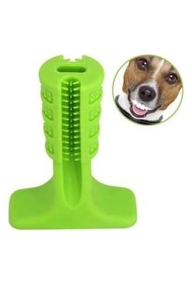 Welfare Köpek Ağız Kokusu Için Diş Fırçası + Diş Macunu