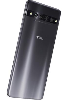 TCL 10 Pro 128 GB (TCL Türkiye Garantili)