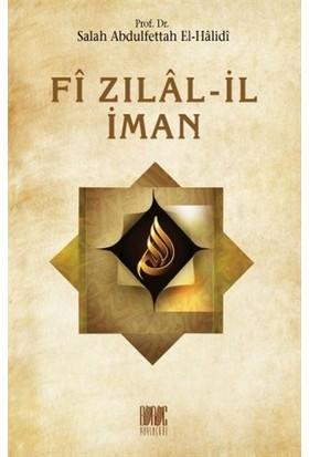 Fi Zılal-İl İman - Salah Abdulfettah El-Halidi
