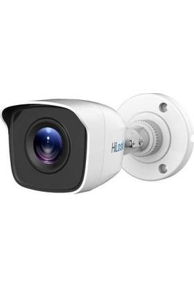 Hilook 2.0mp 3.6mm Lens 20MT. Ir Bullet Hibrit Kamera