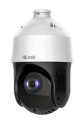 Hilook 2.0mp 25X Optık Zoom 100MT Hd-Tvi Ir Ptz Kamera - Darkfighter