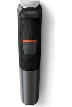 Philips MG5720 Erkek Bakım Seti 9'u 1 arada Saç & Sakal Şekillendirici