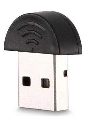 DNR Bluetooth USB Dongle