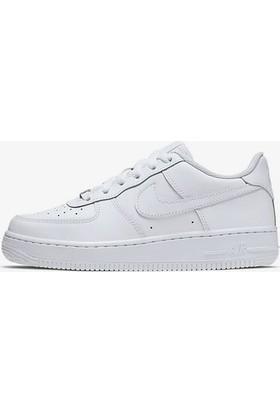 Nike Air Force Günlük Spor Ayakkabı