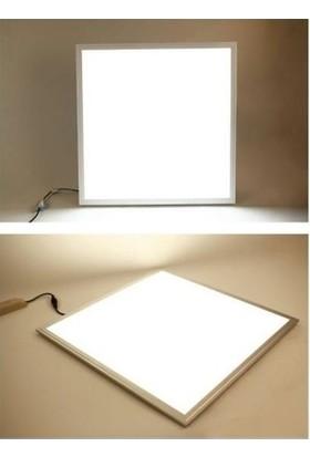 Dünya LED 48W 60 x 60 cm Backlight Sıva Altı LED Panel