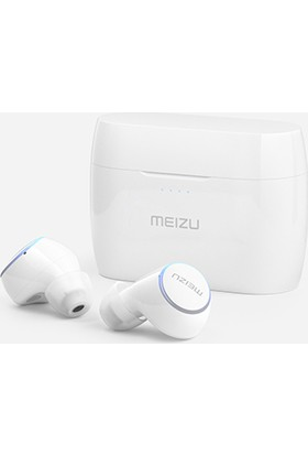 Meizu POP2 Wireless Bluetooth Kulaklık