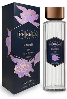 Pereja Kolonya Kaşmir 240 ml