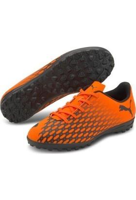 Puma Futbol Çocuk Halı Saha Ayakkabısı Spirit 10607205