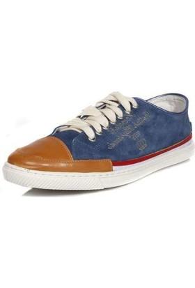 Kowalski 5641 Avm Ekg Erkek Ayakkabı