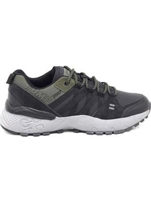 Jump 25676 Erkek Günlük Spor Ayakkabı