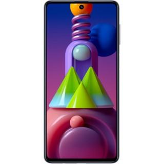 Samsung Galaxy M51 128 GB (Samsung Türkiye Garantili)