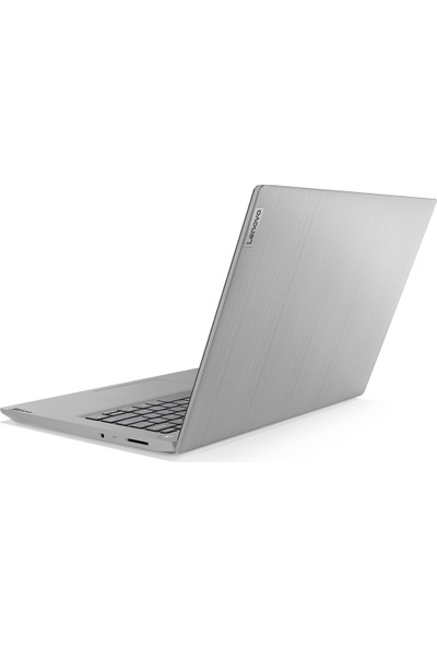 """Lenovo IdeaPad 3 14ADA05 AMD Athlon Silver 3050U 4GB 128GB SSD Windows 10 Home 14"""" Taşınabilir Bilgisayar 81W000BDTX"""