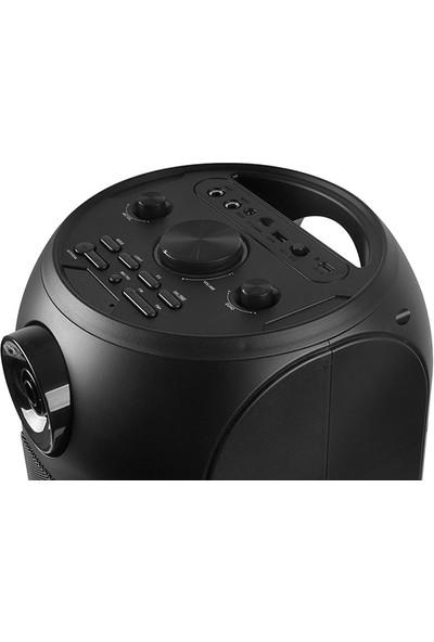 Mikado MD-BT39 Bluetooth Mikrafonlu Hoparlör