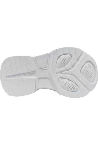 Callion 01 Cırtlı Çocuk Spor Ayakkabı