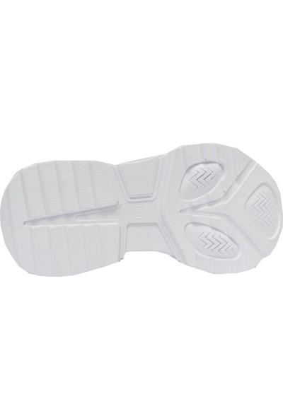 Callion 054 Fileli Patik Çocuk Spor Ayakkabı