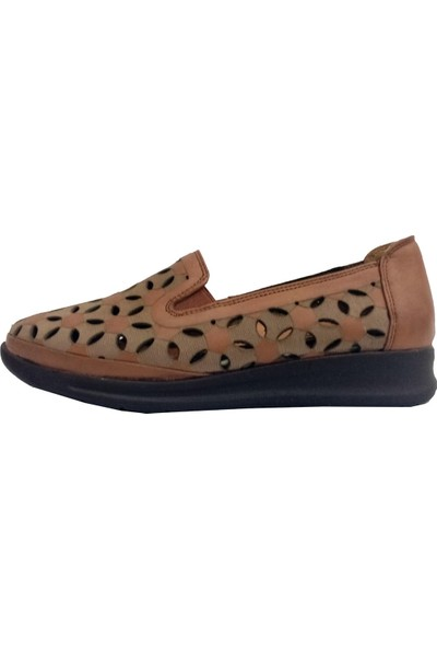 Scavia 160 Kadın Ayakkabı