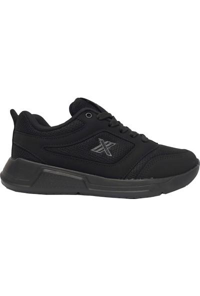 Luttoon 021 Fileli Unisex Spor Ayakkabı