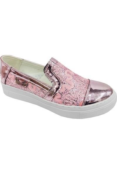 Sendi 1515 Çocuk Ayakkabı