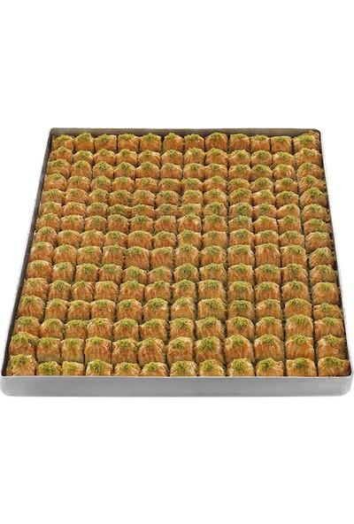 Faruk Güllüoğlu Fıstıklı Kuru Baklava 500 gr