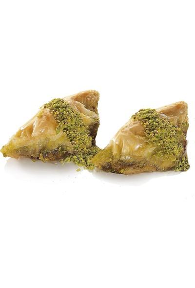 Faruk Güllüoğlu Fıstıklı Şöbiyet 1,5 kg