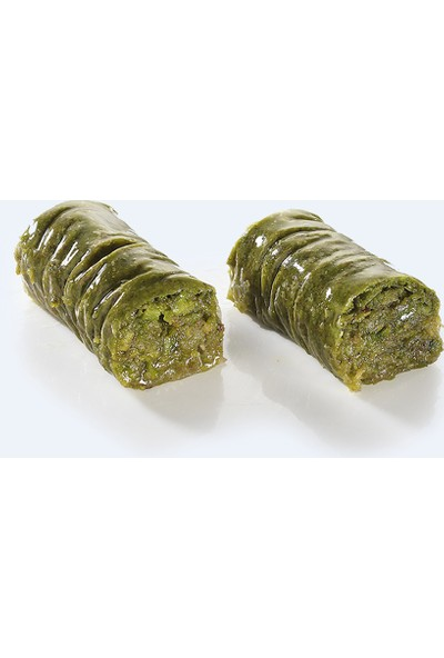 Faruk Güllüoğlu Fıstıklı Dürüm 500 gr