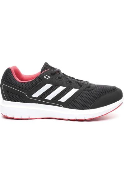 Adidas FV6058 Duramo Lite 2.0 Koşu ve Yürüyüş Ayakkabı
