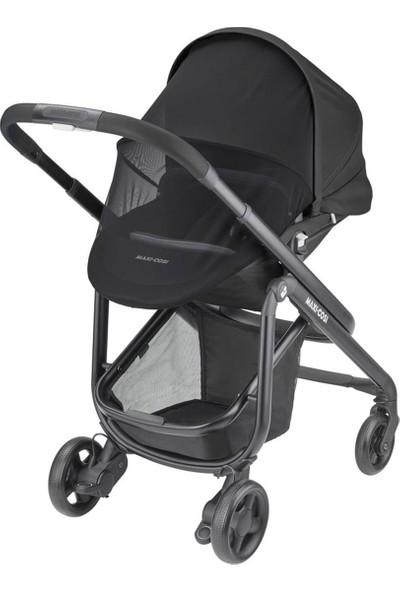 Maxi-Cosi Lila Sp Travel Sistem Çift Yönlü Bebek Arabası