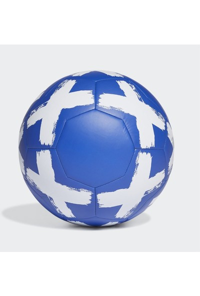 Adidas Starlancer Clb Erkek Futbol Topu