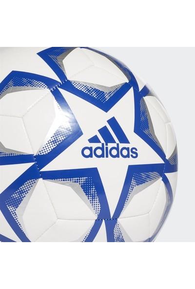 Adidas Fın 20 Clb Erkek Futbol Topu
