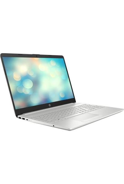 "HP 15-GW0003NT AMD Athlon 3050U 8GB 256GB SSD Freedos 15.6"" Taşınabilir Bilgisayar 1U9K8EA"