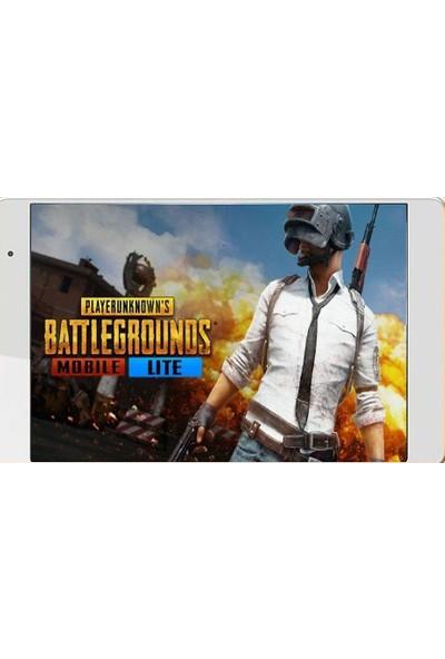 """Hegitech Pro 7s 7"""" 32GB IPS Tablet"""