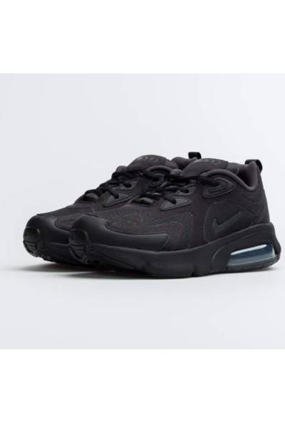 Nike Spor Ayakkabı Air Max 200 AT5627-001